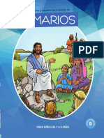 Manu Primarios