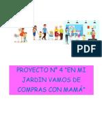 PROYECTO-N-4.docx