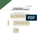 291900384-EJERCICIOS-RESUELTOS.pdf