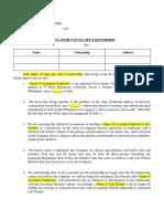 Joint Affidavit of Life Partnership Template (1).docx