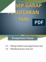 1. KONSEP GARAP PERGELARAN TARI-1.pptx