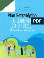 Plan Estratégico de Gobierno 2018-2022 (PR4)_0