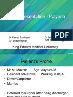 case presentation.pptx
