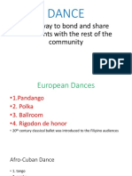 DANCE ppt for rizal.pptx