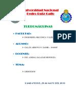 EJERCICIOS TURBO.docx
