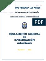 REGLAMENTO-GENERAL-DE-INVESTIGACION-2019.pdf