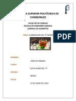 TE NEGRO .pdf