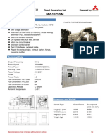 MP-1375SM.pdf