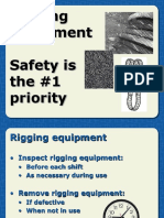 dokumen.tips_rigging-equipment-safety-is-the-1-priority-rigging-equipment-inspect-rigging.ppt