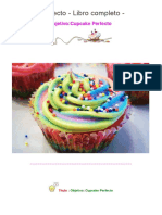 Cupcake Perfecto