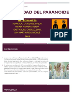 SEXUALIDAD DEL PARANOIDE PPT ultimo.pptx
