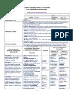 Planificación Microcurricular de Química1 (1)