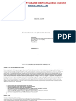 WASSCE-WAEC-INTEGRATED-SCIENCE-TEACHING-SYLLABUS.pdf