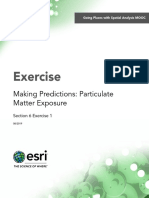Section6Exercise1_MakingPredictions_ParticulateMatterExposure