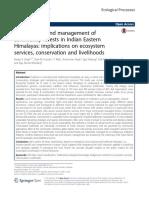 Singh2018 Article ClassificationAndManagementOfC