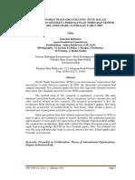 183994-ID-none.pdf