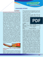 4-Coaching Stock Chapter Page 17-27(2)