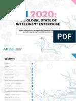aiia-network-ai-2020-report-2018.original.pdf