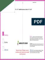 Bilal-IELTS-Handy -NOTES-for-beginners -000001.pdf