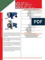 4MA125-315_400.pdf