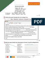 netzwerk-b1-kapiteltest-k2.pdf