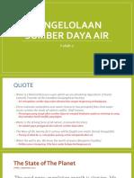 1. PENGELOLAAN SUMBER DAYA AIR.pptx