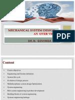 Mechanical System Design_Dr.NG.pptx