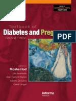 Gestational Diabetes.pdf