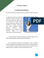 223960301-Aspectos-de-La-Superacion-Personal.pdf