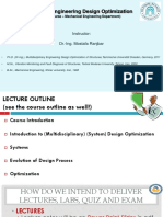 system deign_LECTURE_2.ppt