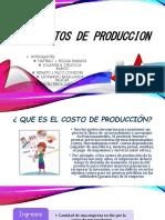 Los COSTOS DE PRODUCCION (4).pptx