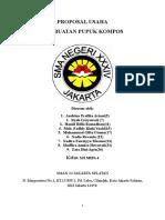 87392_proposal Usaha Pupuk