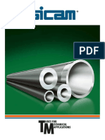 Tubes-Sicam.pdf