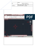 cad-assignment.docx