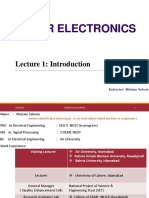 Lecture1.pptx