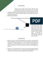 TUGAS RUTIN 1-1.docx