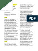 Consti Page 23-09 Carpio-Morales Vs CA 774 SCRA 431, GR 217126-27, (Nov. 10, 2015).docx