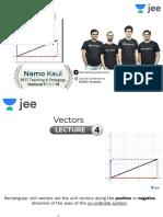 [P4] - Vectors .pdf