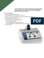 9. Brosur Traction Therapy Unit BTL-16 Plus