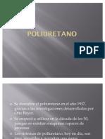 Poliuretano Lab.de.Quimica.espol