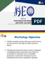 0602_LGA_Executive Agenda_Davao.pdf