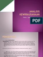 Analisis kewirausahaan(1).pptx