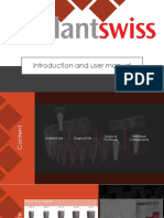 Implant Swiss