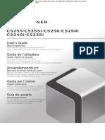 Copier IR ADV C5000Srs UG 2012 04