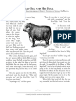 fairy-tales-and-other-traditional-stories-001-billy-beg-and-his-bull.pdf