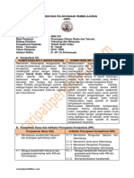 Penerapan Sistem Radio Dan Televisi 11 Smk revisi 2018