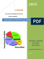 Advance Portfolio Mgt. Notes.pdf