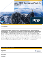 ABAP_on_HANA_using_ABAP_Development_Tool.pdf