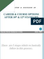 CareerGuidance Chennai Schools