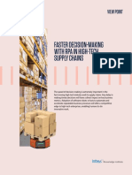 hightech-supply-chains INFOSIS RPA.pdf